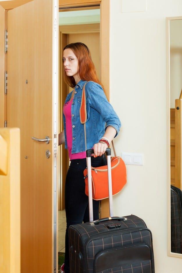 ייעוץ גירושין – כל כך הרבה עצות, איך מחליטים מה לעשות?