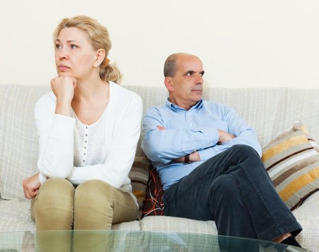 ייעוץ גירושין