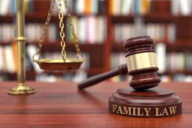 גירושין אזרחיים – כיצד מתבצע התהליך?