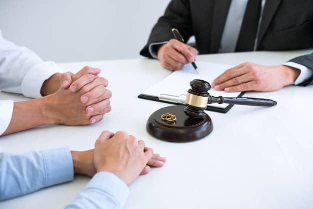 שינוי הסכם גירושין - האם ניתן לשנות הסכם גירושין?