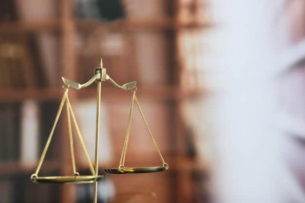 עורך דין משפחה - כיצד הוא עוזר לנו בחיים ואיך בוחרים אותו?