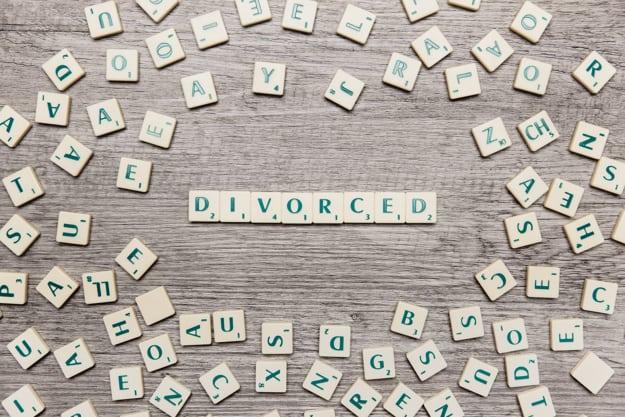 כמה עולה לפתוח תיק ברבנות לגירושין?